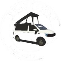 Tipps Tricks Mit Bulli Camper Wohnmobil In Den Urlaub